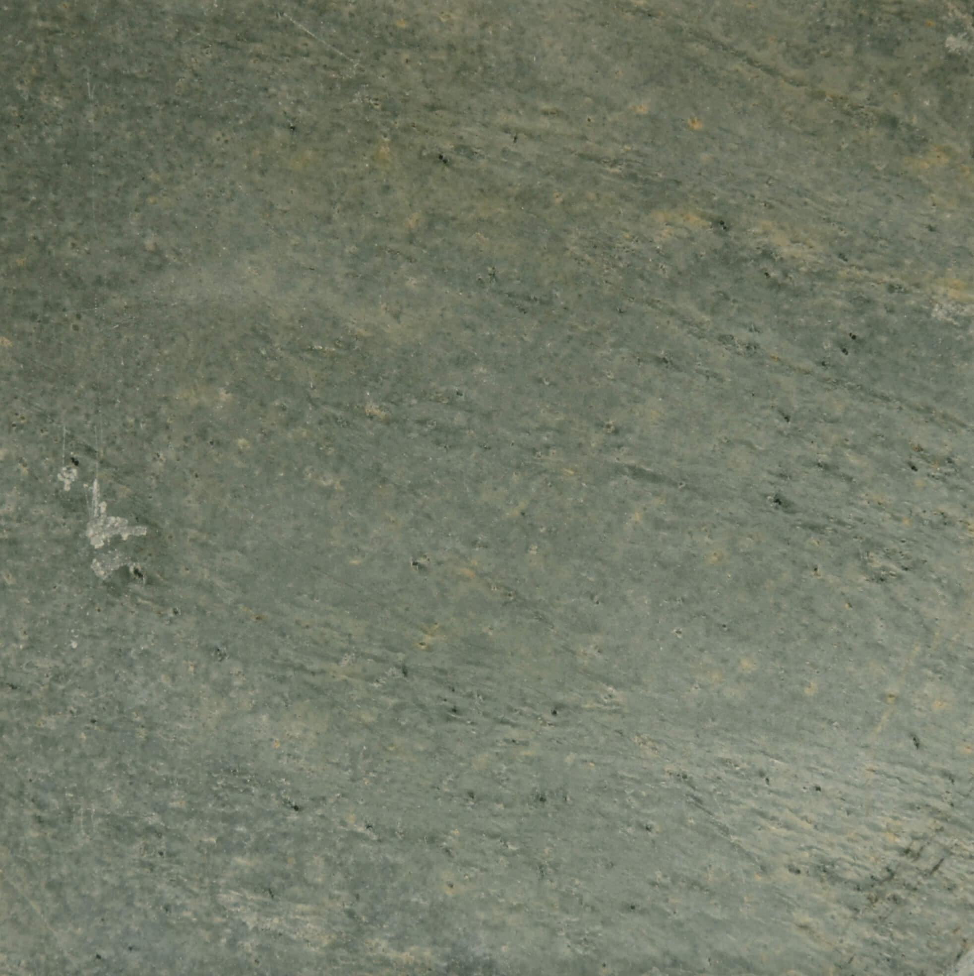 ardesia-verde-chiaro-pavimenti-in-ardesia