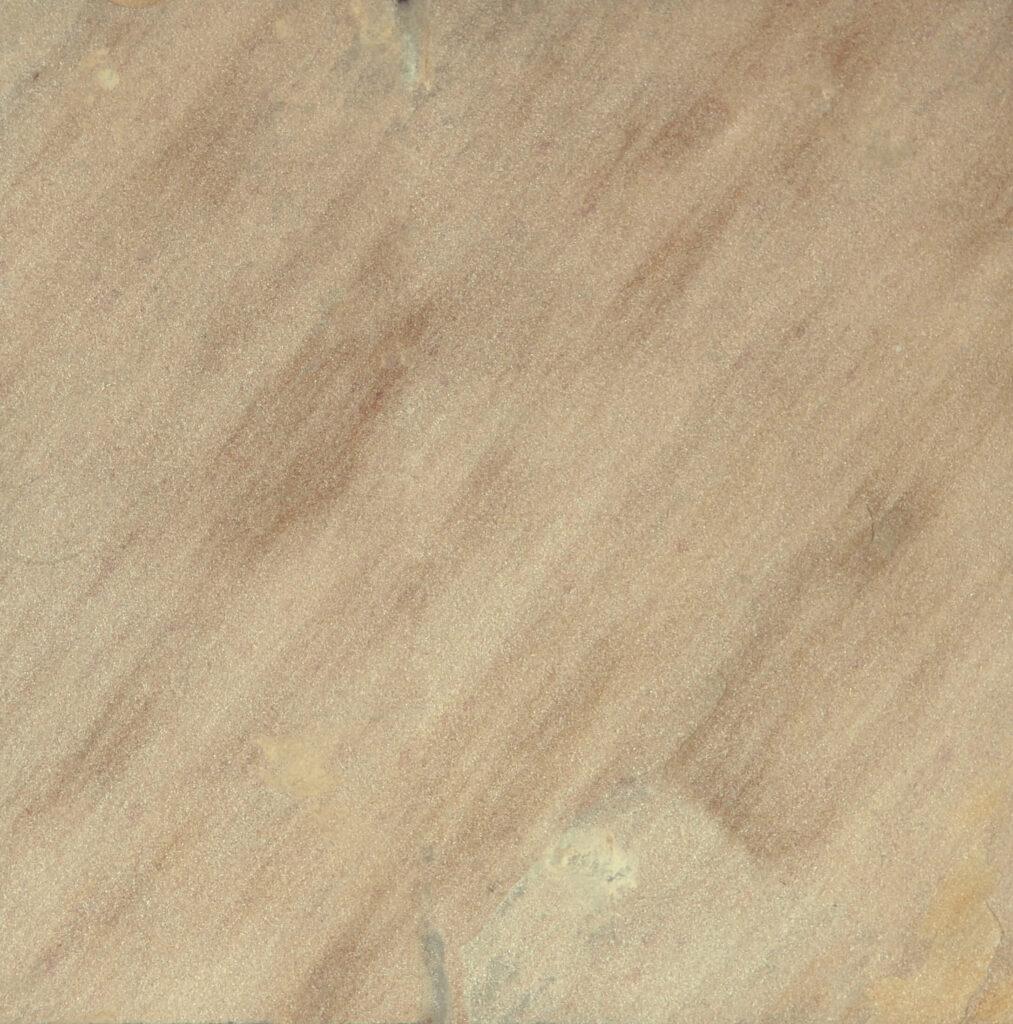 pavimenti-e-rivestimenti-in-ardesia-chiara