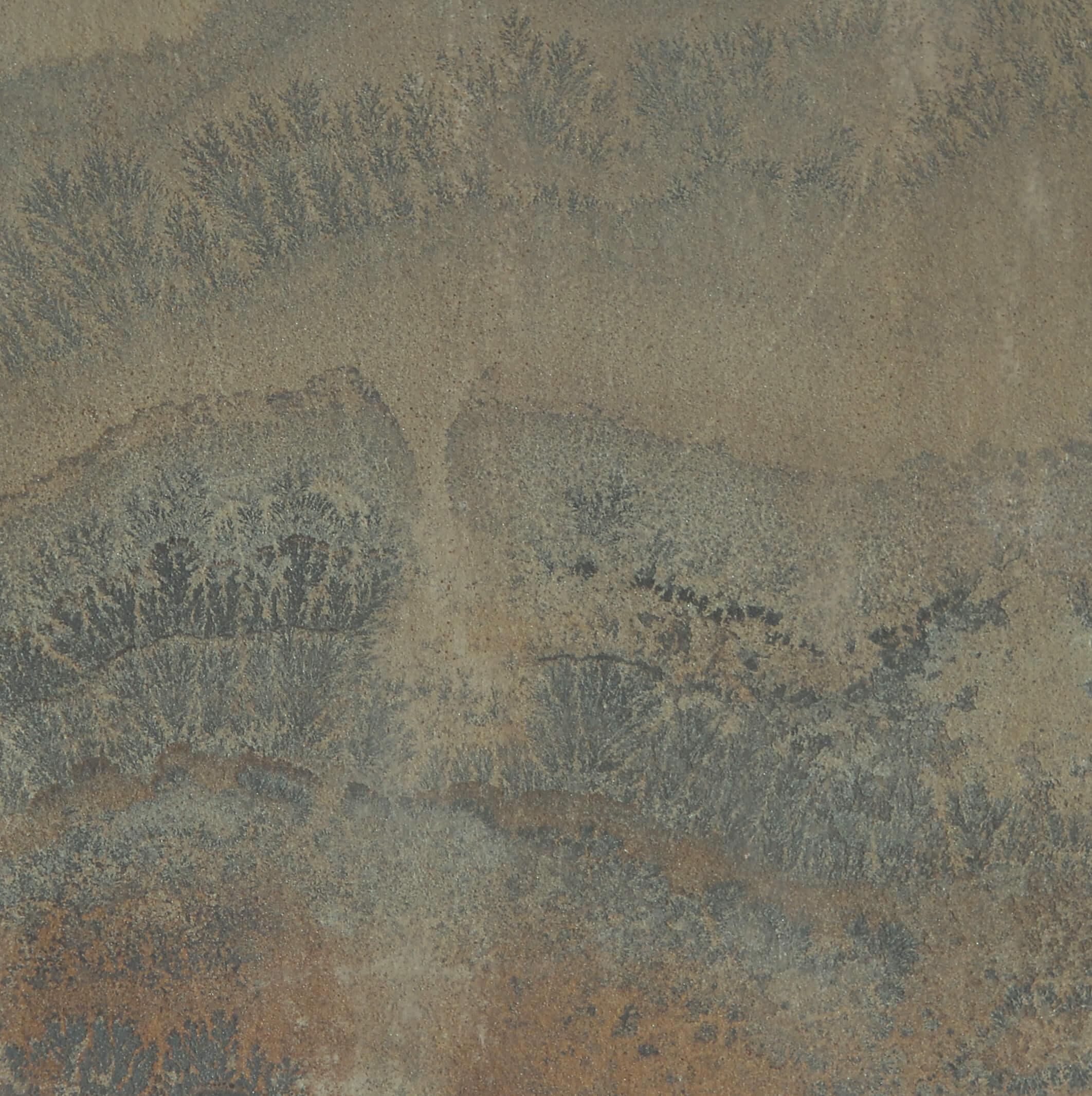 rivestimenti-in-pietra-arenaria