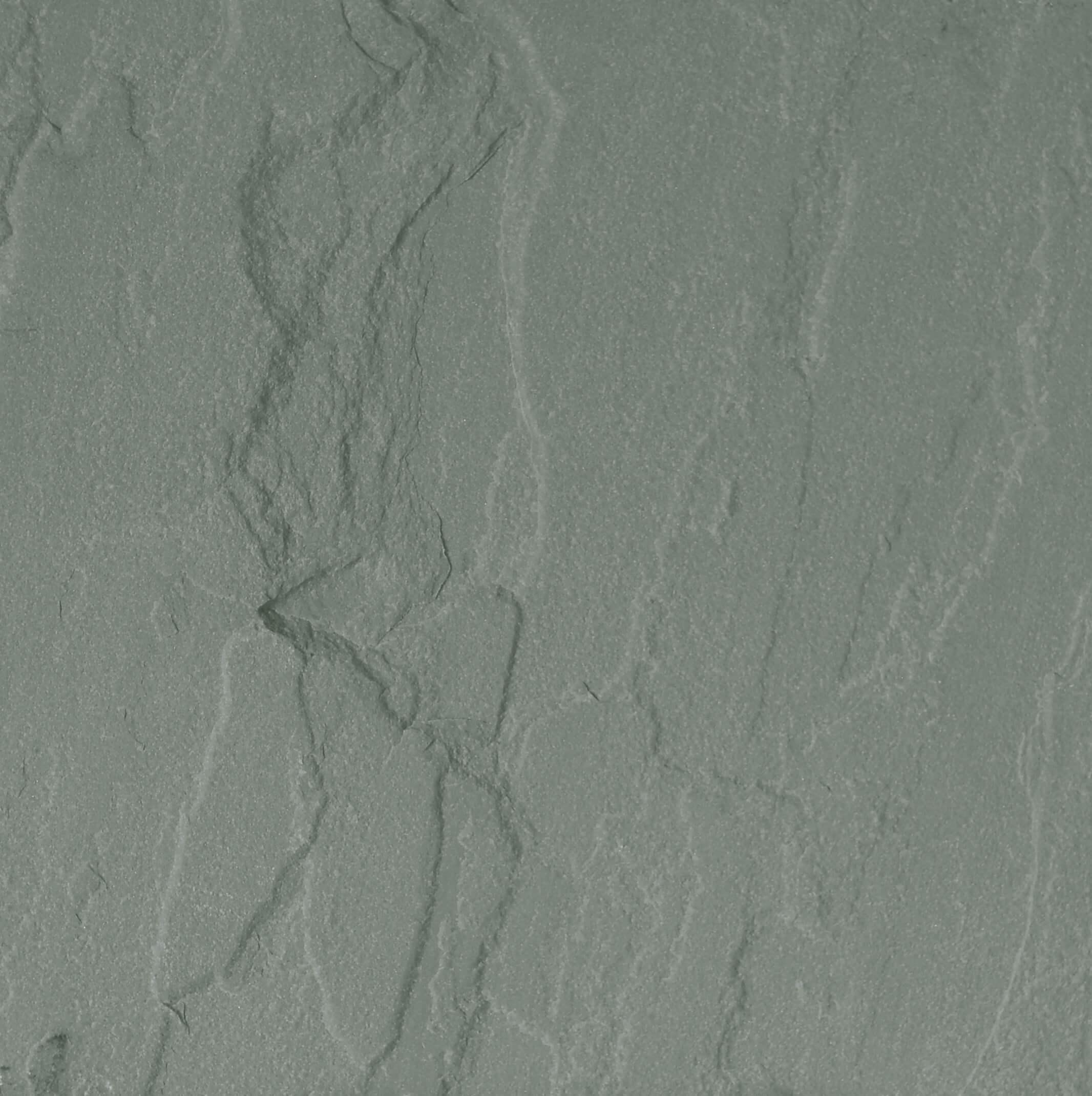 rivestimenti-in-pietra-arenaria-per-interni-esterni