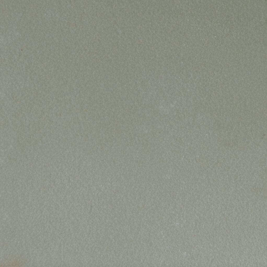 rivestimenti-in-pietra-arenaria-10