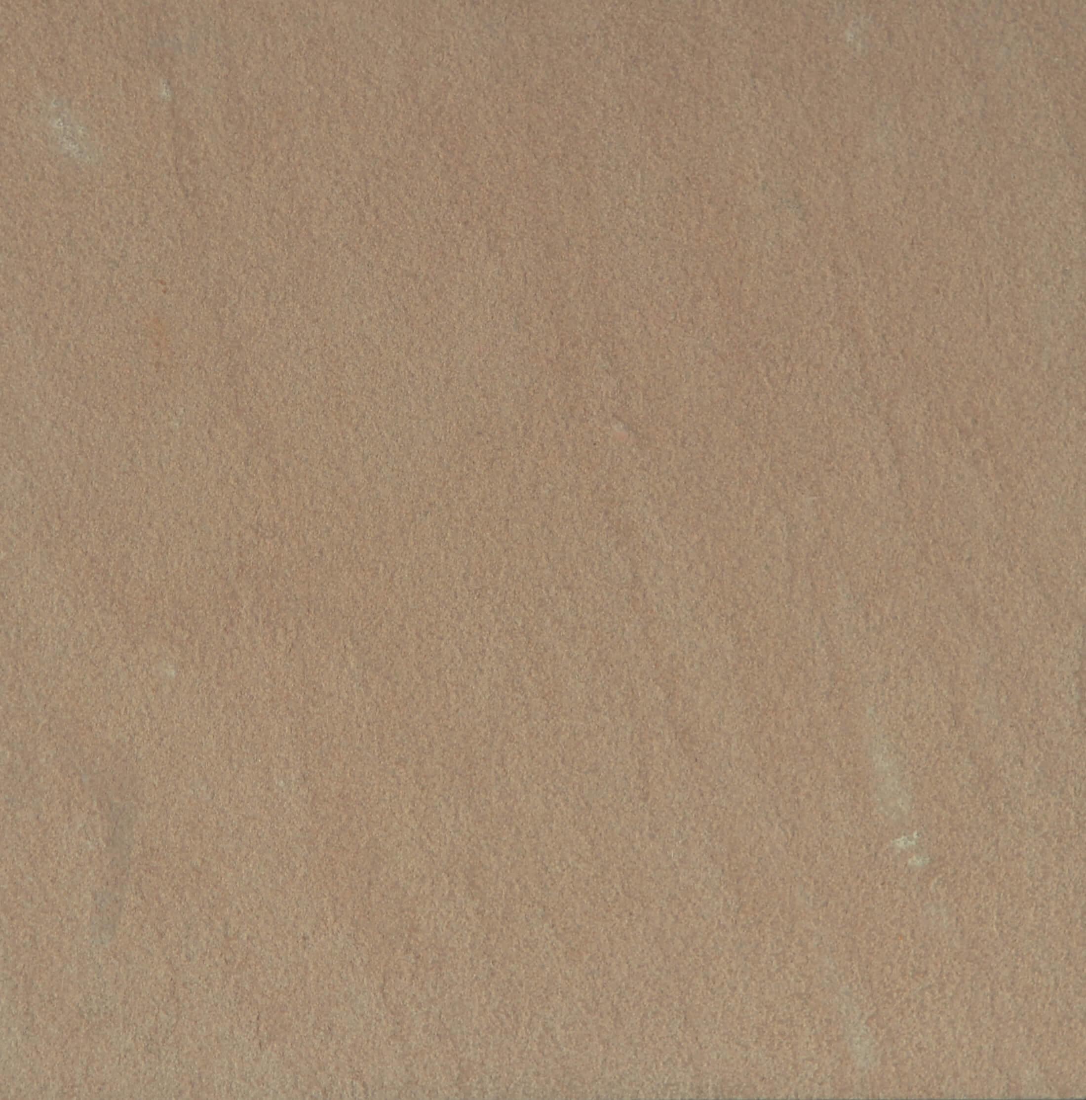 rivestimenti-interni-pietra-arenaria