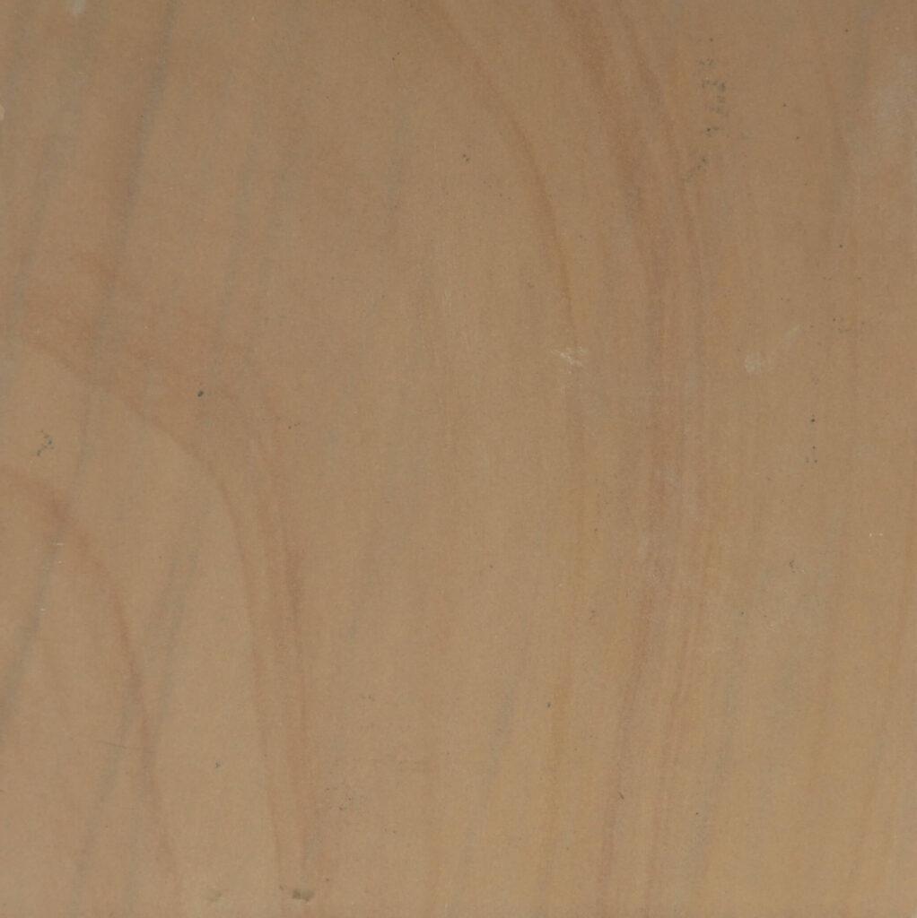 rivestimenti-esterni-pietra-arenaria