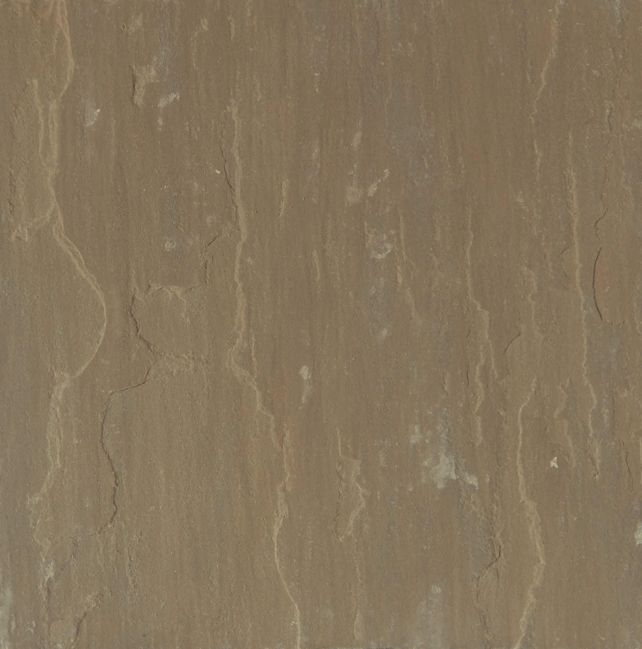 pavimenti-in-pietra-arenaria