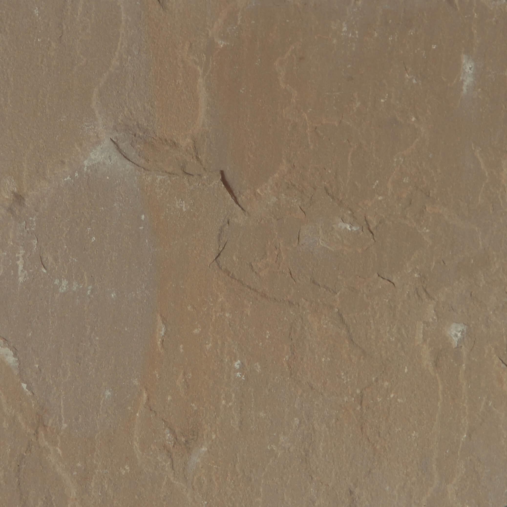 pavimenti-interno-pietra-arenaria
