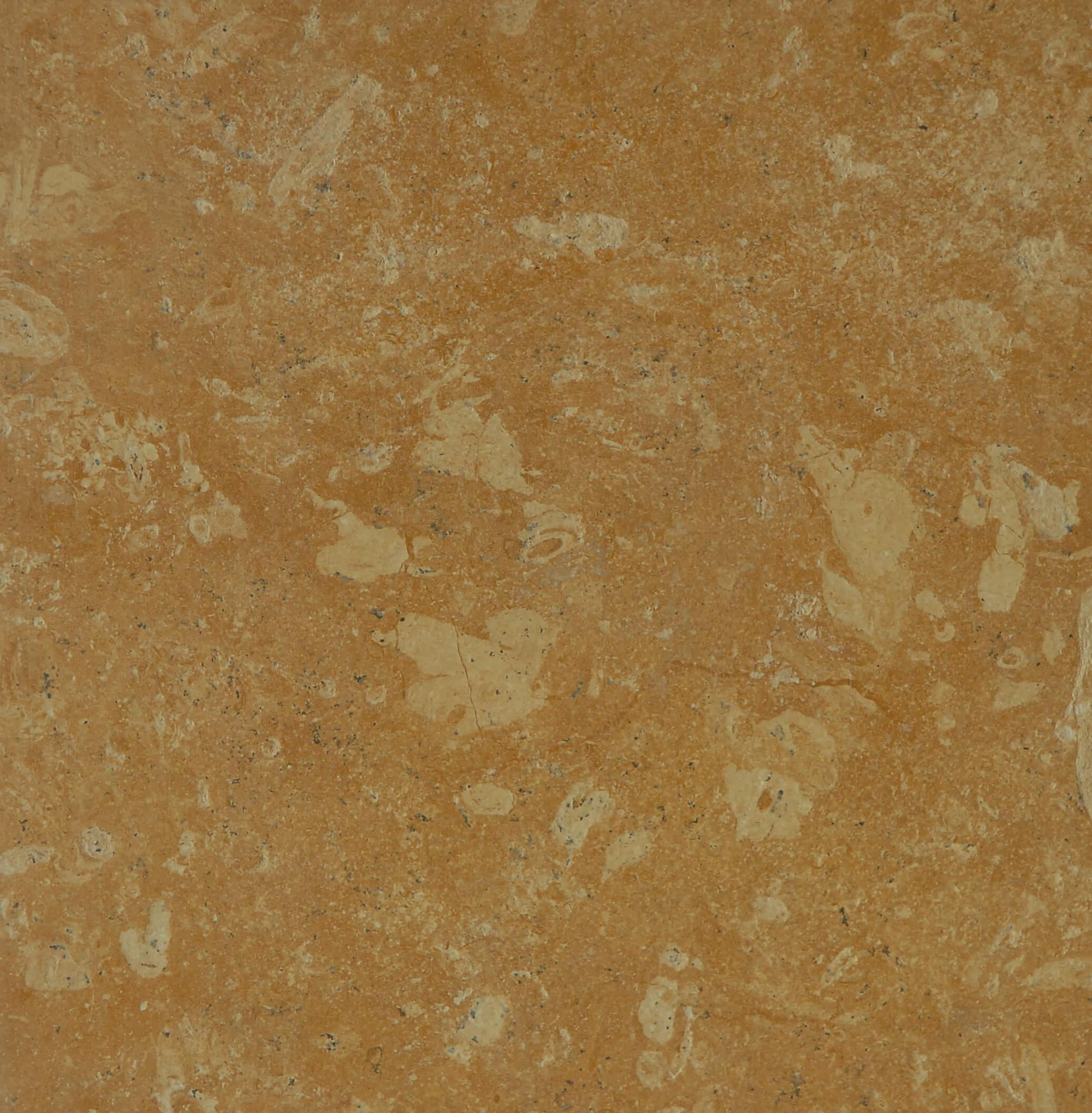 pavimenti-rivestimenti-in-pietra-calcarea
