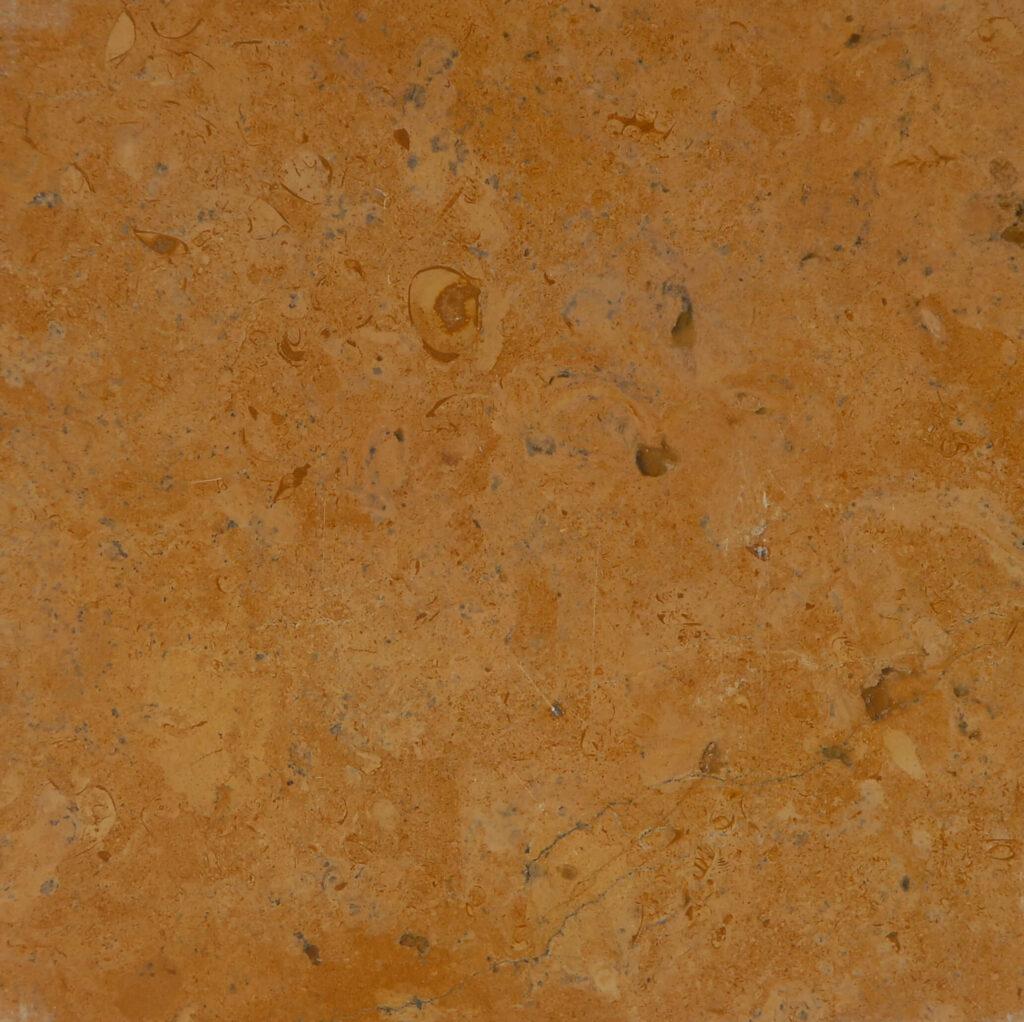 rivestimenti-in-pietra-calcarea-per-esterno