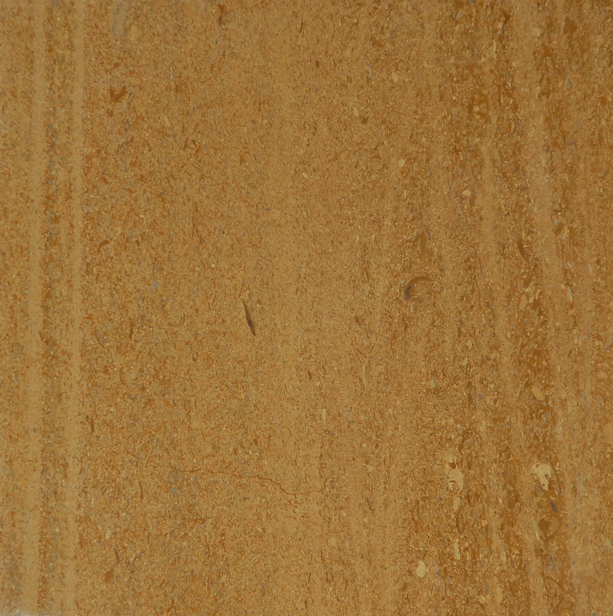 rivestimenti-in-pietra-calcarea-per-interno-ed-esterno