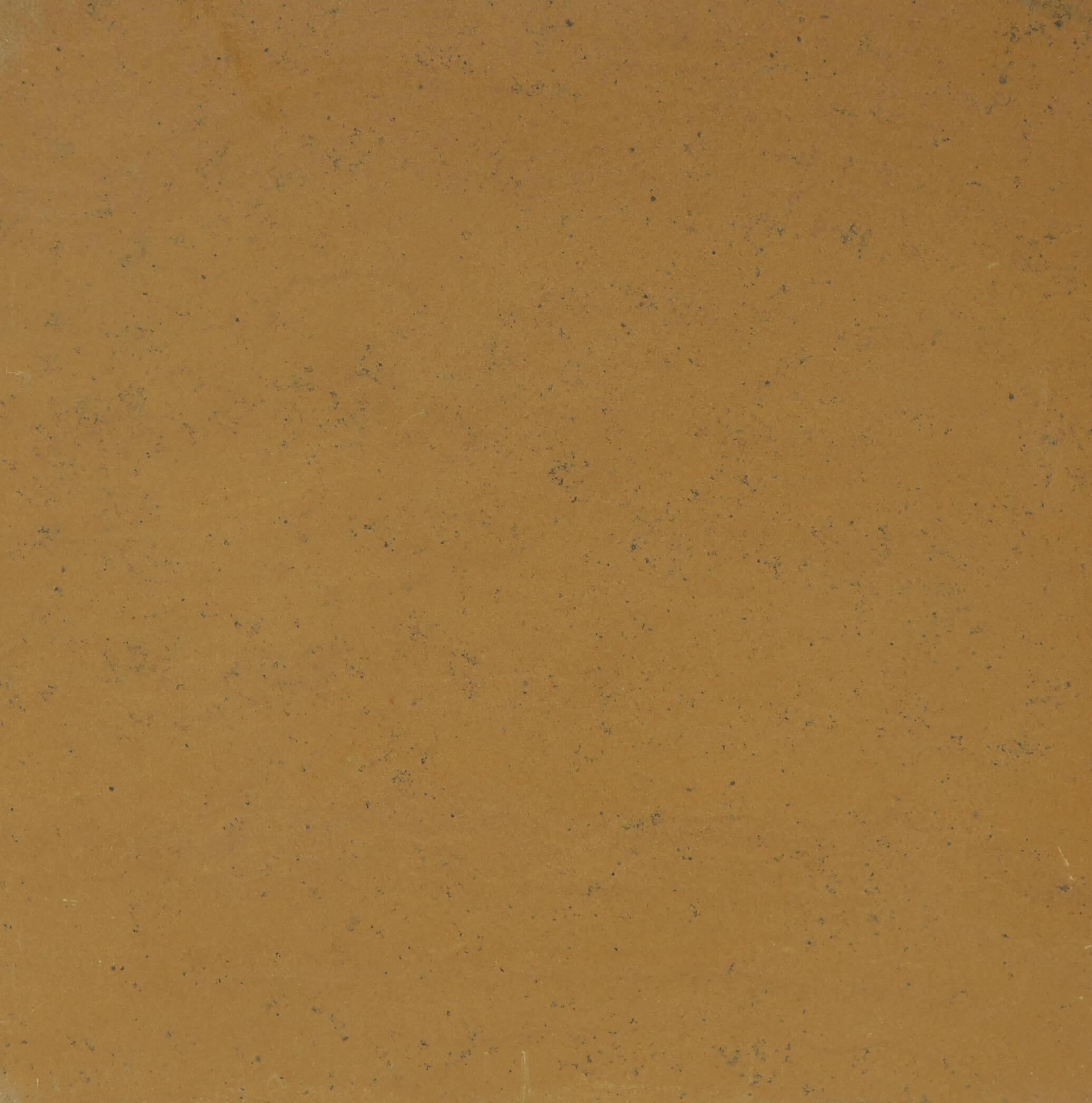 rivestimenti-in-pietra-calcarea-pavimenti