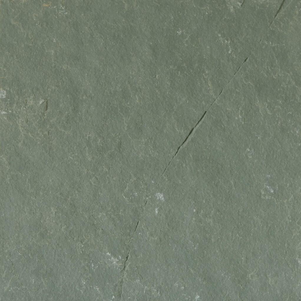 pavimenti-in-pietra-calcarea