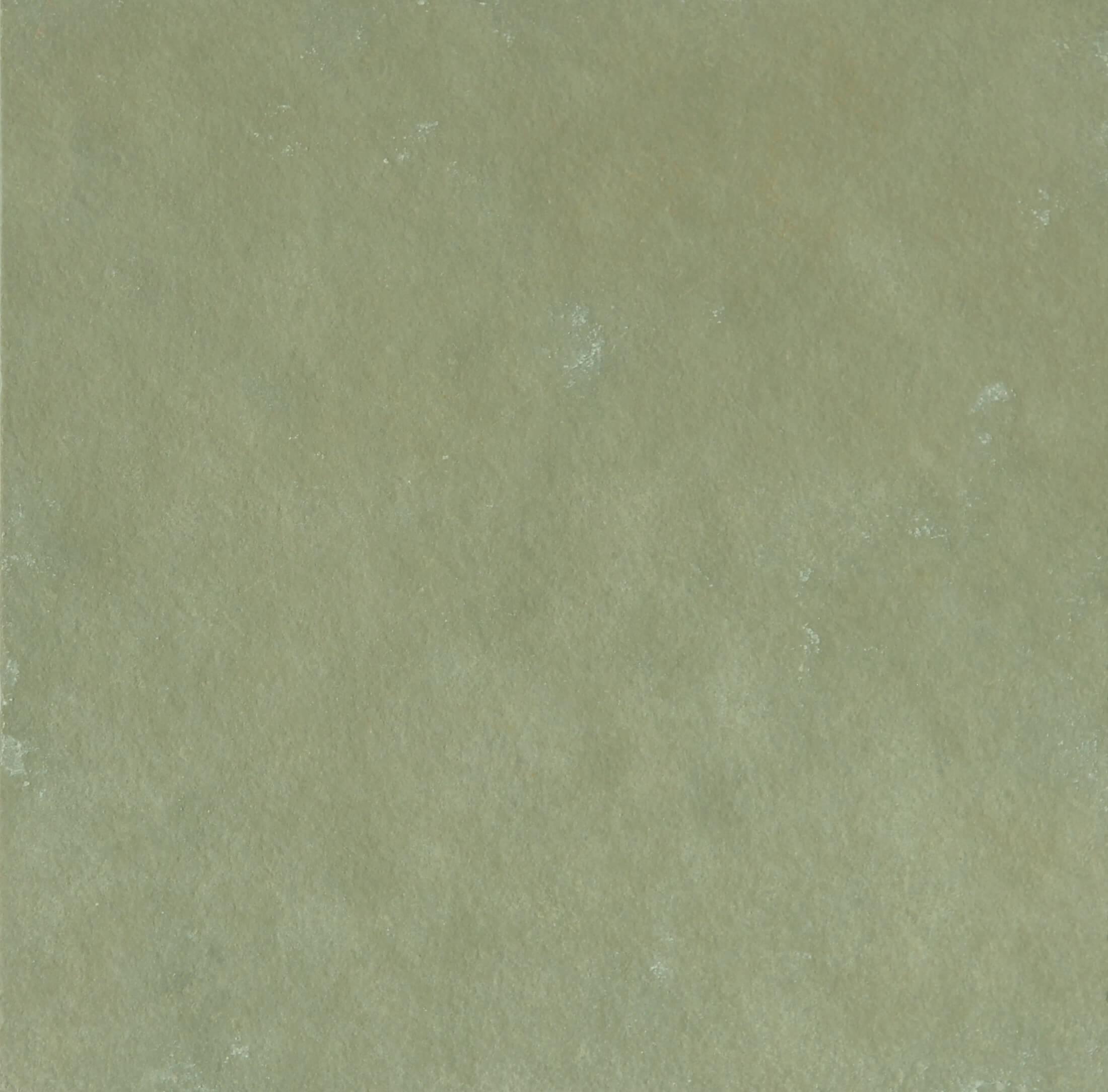 pavimenti-in-calcare-pietra