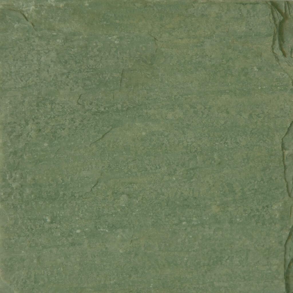 pavimenti-per-interno-calcarea
