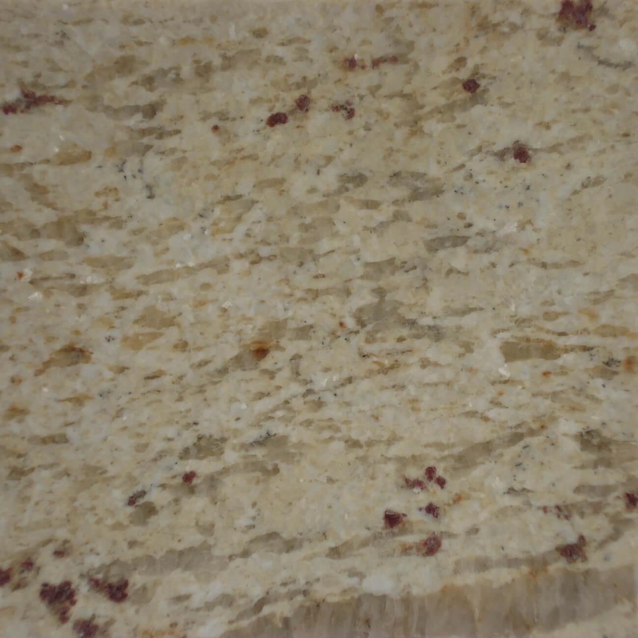 pavimenti-granito-esterno