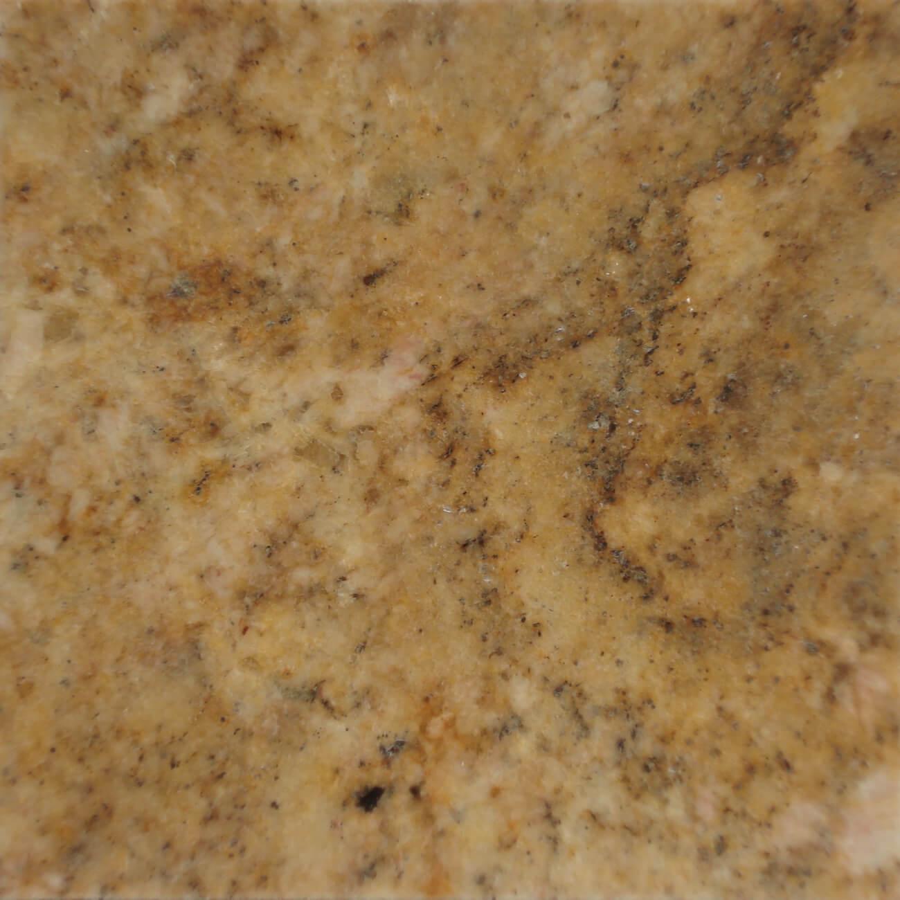 pavimenti-cucina-granito