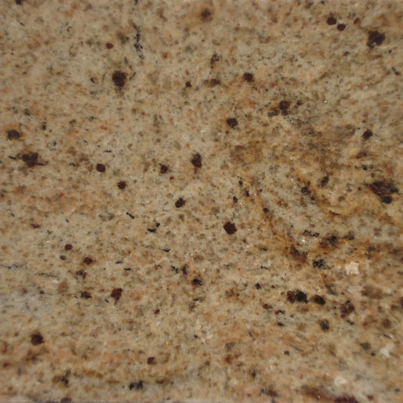 rivestimenti-e-pavimenti-granito