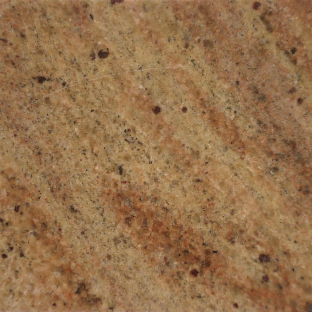 pavimenti-cucina-granito-interno
