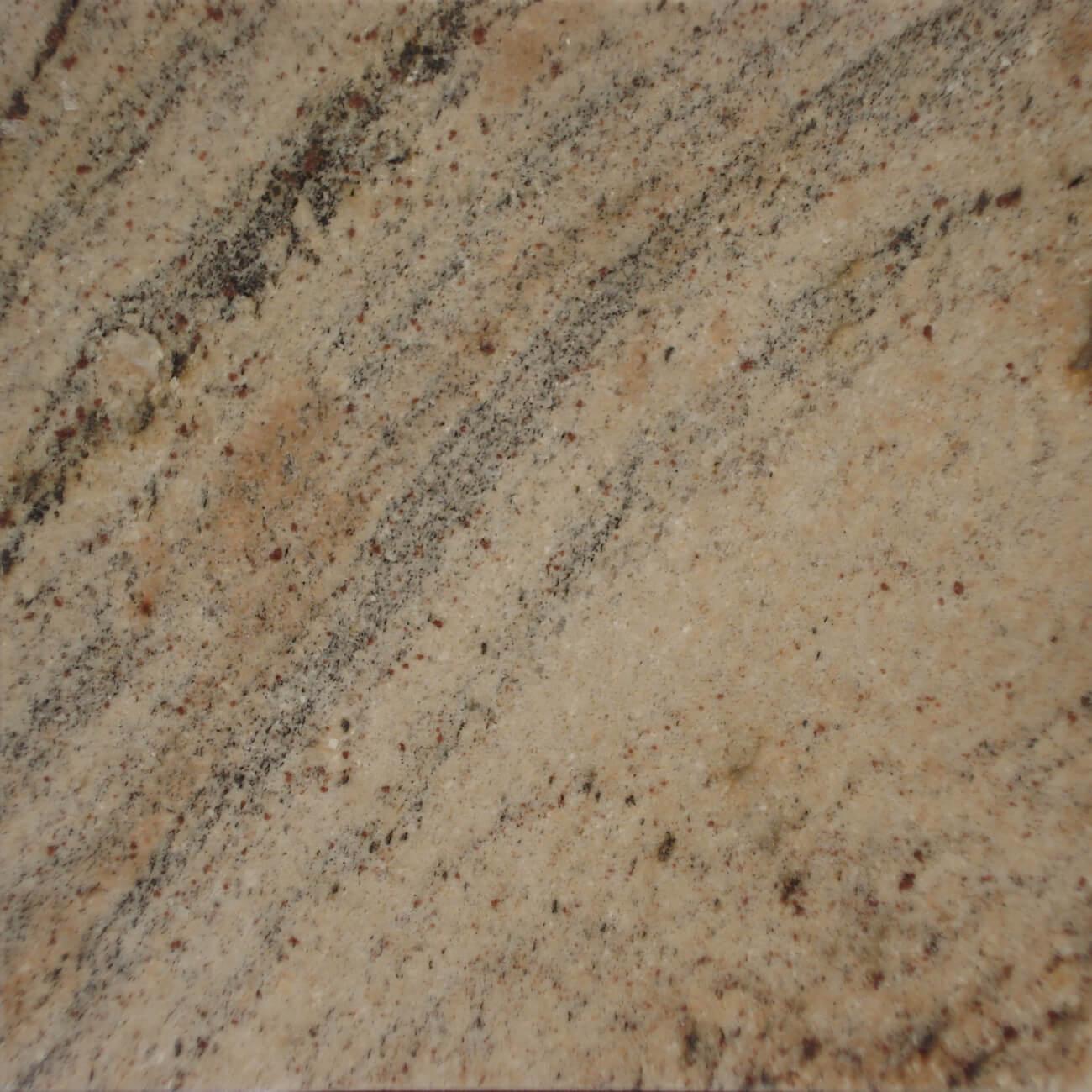 rivestimento-in-granito-pietra-naturale