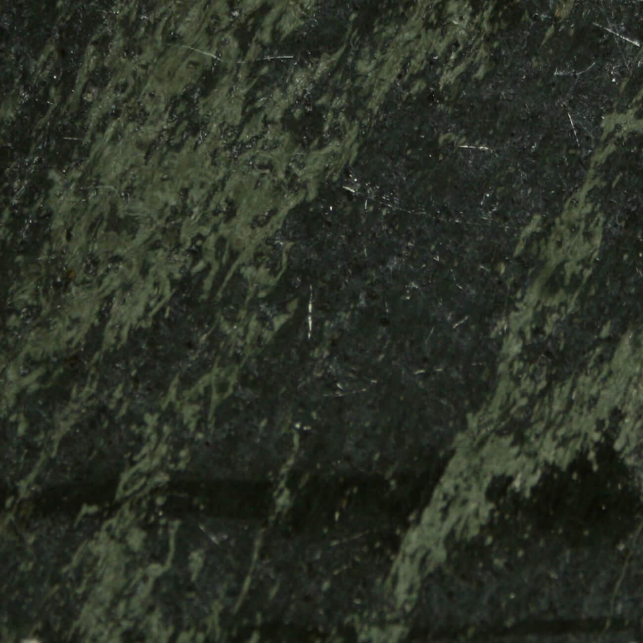 marmo-maple-italian-rivestimenti