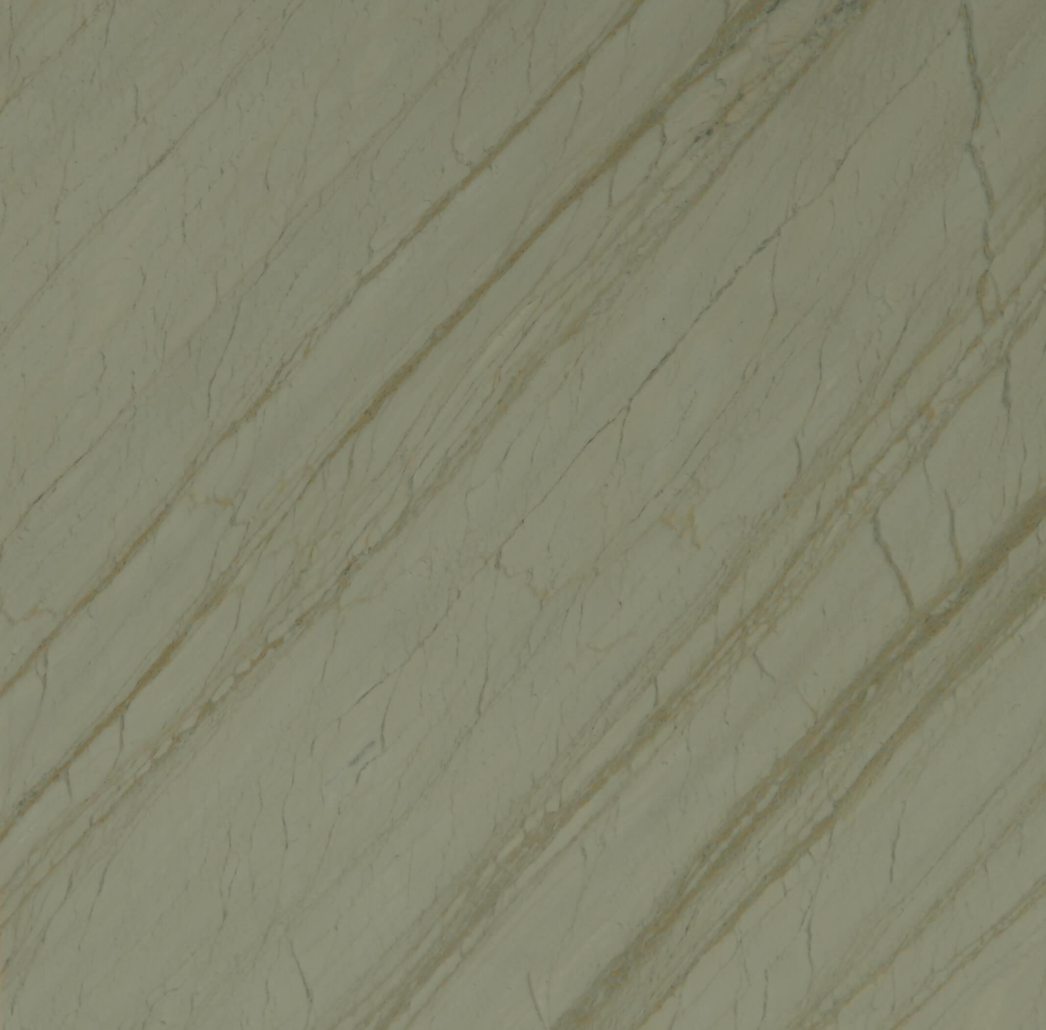 pavimenti-e-rivestimenti-in-marmo