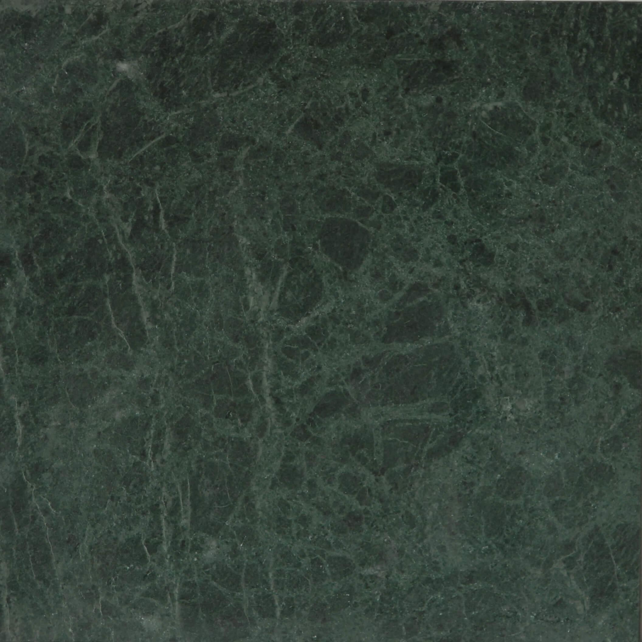 pavimenti-e-rivestimenti-in-marmo-per-interni