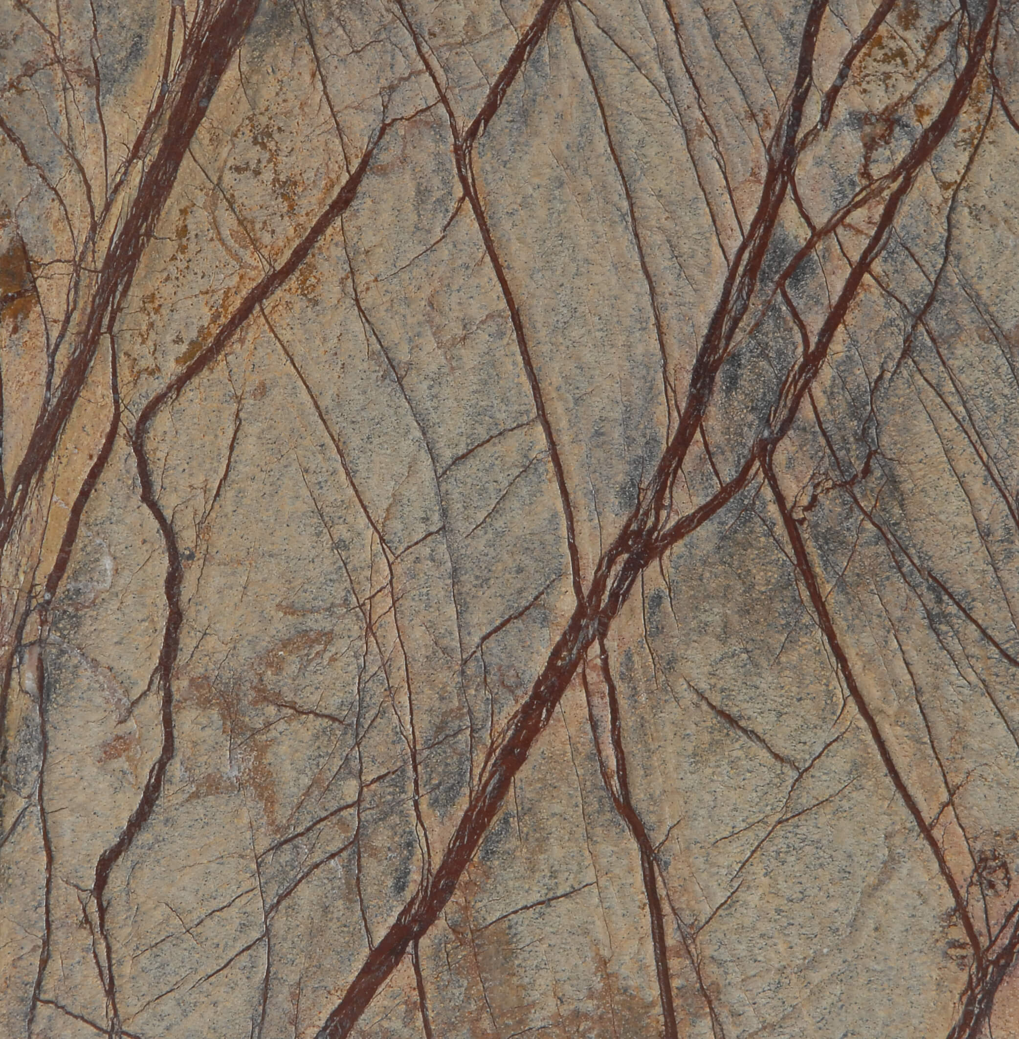 lavorazioni-e-rivestimenti-in-marmo
