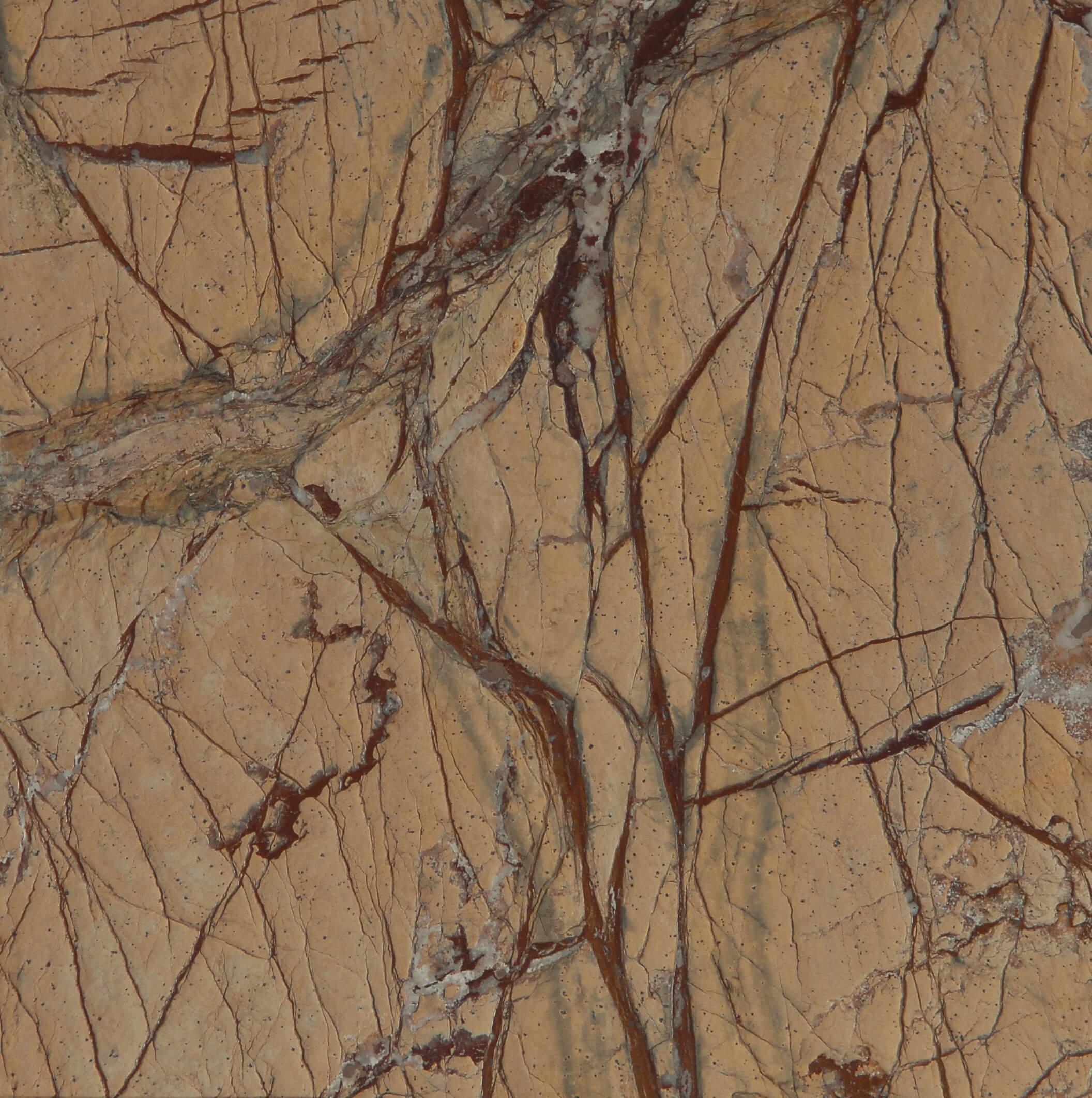 pavimenti-e-lavorazioni-in-marmo