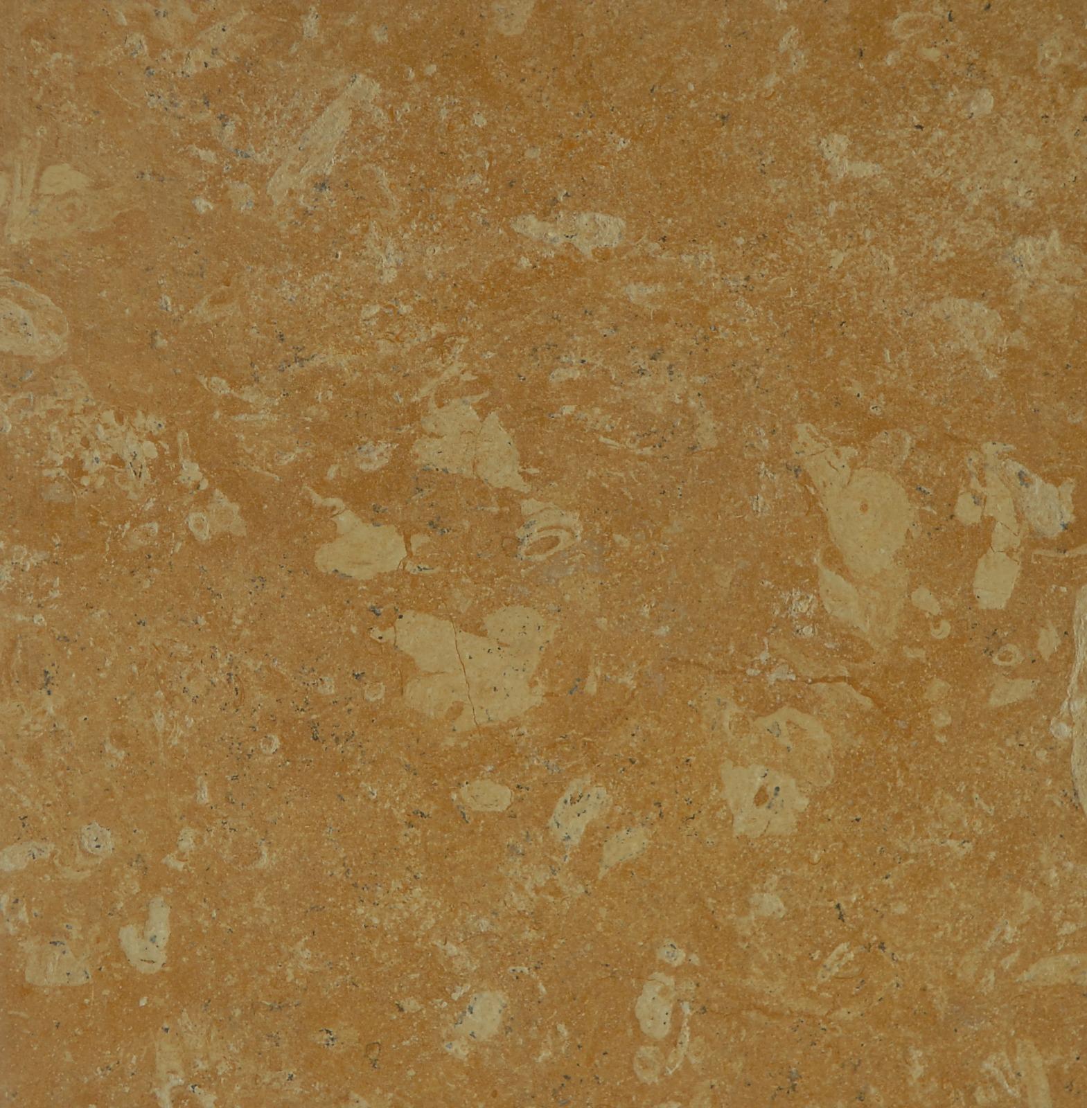 rivestimenti-in-pietra-calcarea