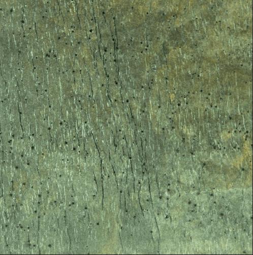 ardesia-verde-rivestimenti-iterni-pavimenti-ardesia
