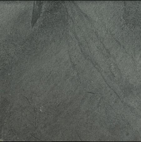 ardesia-rivestimenti-scura-pulchria