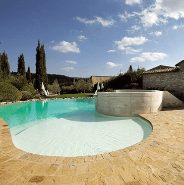 coatings and floors for swimming pools made in Italy (1)