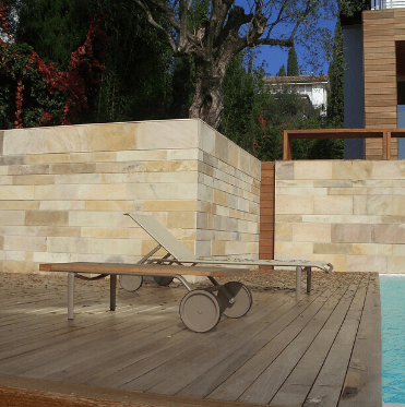 coatings-floors for swimming pools made in Italy (1)