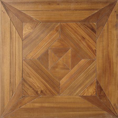 pavimenti-legno-rivestimenti-legno-wood-floors