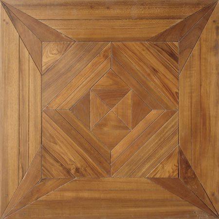pulchria-rivestimenti-pavimenti-legno-rovere