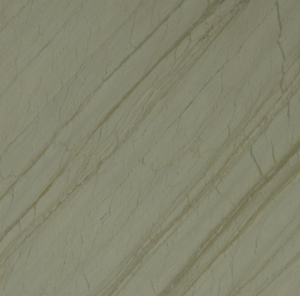italian-marple-rivestimenti-in-marmo-interno-esterno