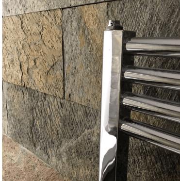 rock-marble-bathroom-floor coverings