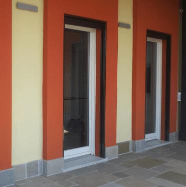 rivestimenti-parenti-in-pietra-interno-esterno (7) (1)