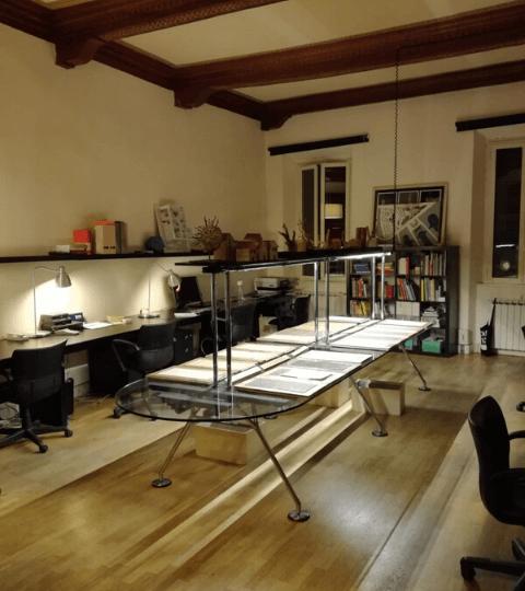 PULCHRIA-roma-rivestimenti-e-pavimenti-interno-esterno-made-in-itayl