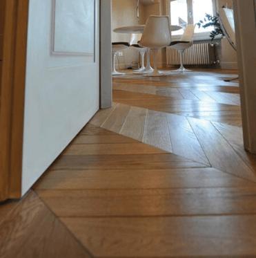 Wood Flooring and Parquet ... Pavimenti in legno - Assi del Cansiglio · Progetto bagno · Treeform · Pavimenti in legno (1)