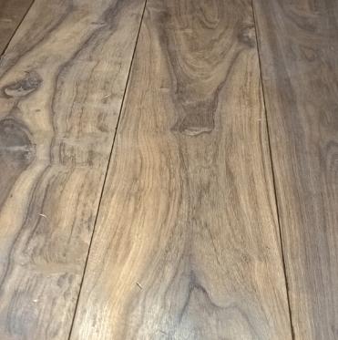 Wood Flooring and Parquet ... Pavimenti in legno - Assi del Cansiglio · Progetto bagno · Treeform · Pavimenti in legno (4) (1)