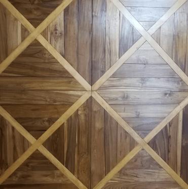 Wood Flooring and Parquet ... Pavimenti in legno - Assi del Cansiglio · Progetto bagno · Treeform · Pavimenti in legno (7) (1)