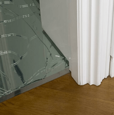 interior and exterior coverings made in italy- pulchria.com (2) (1)