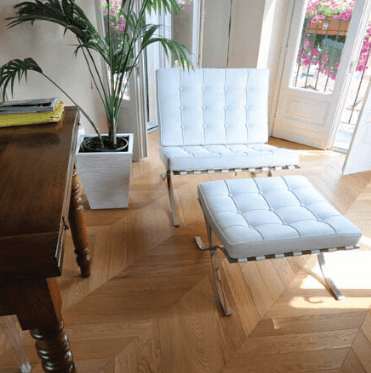 pavimenti-teak-floors-wood-teak-parquet-indoor-outdoor