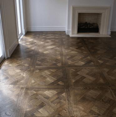pavimenti-in-legno-parquet-interno-rivestimenti-legno-wood-teak-floor-made-in-italy (2) (1)