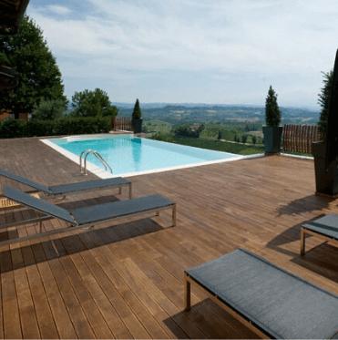 pavimenti-in-legno-parquet-interno-rivestimenti-legno-wood-teak-floor-made-in-italy (8) (1)