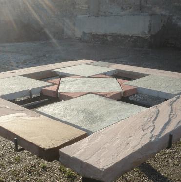 pulchria.com-pulchria.it-rivestimenti-interni-ed-esterni-artigitaliani.marmo-granito (10) (1)