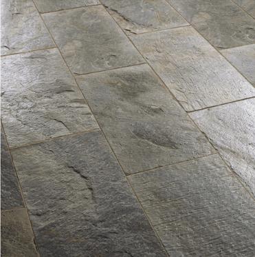 pulchria.com-pulchria.it-rivestimenti-interni-ed-esterni-artigitaliani.marmo-granito (4) (1)