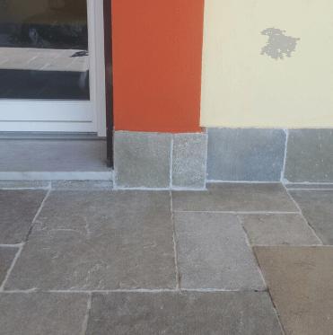 pulchria.com-pulchria.it-rivestimenti-interni-ed-esterni-artigitaliani.marmo-granito (7) (1)