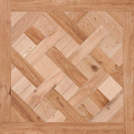 pavimenti-in-legno-parquet-rovere-tek