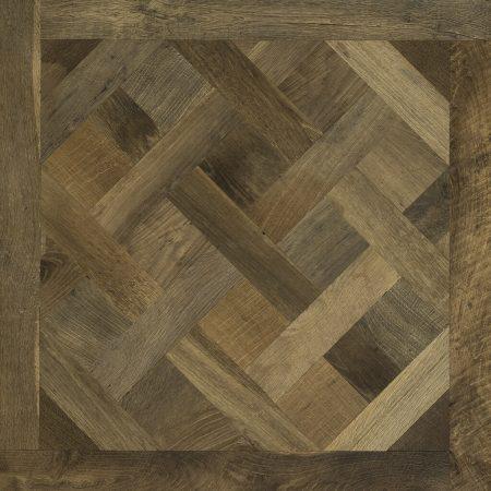 Pavimento-in-legno-di-recupero