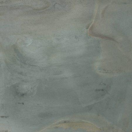 pavimentazione-ardesia-rivestimenti